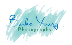 Burke Young Photography